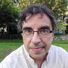 Josep Maria Ribal