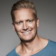 Jonas Carlström