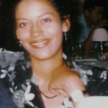 Melina Ryter