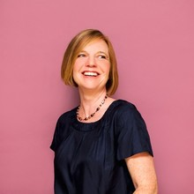 Debbie Abraham