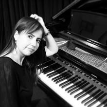 Ilse Lozoya