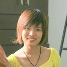 Jen VuHuong