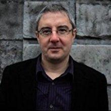 Conor Kostick