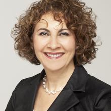 Lynda Goldman