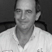 Dr Rowan  Kilmartin