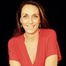 Melissa K Schulz