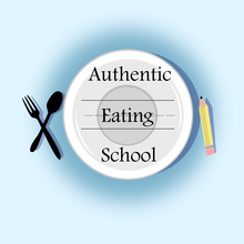 Authentic Eating School