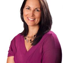 Kathi Salley-Randall