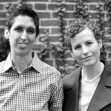 Kedren and Sarah of Work Wisdom