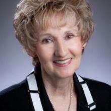 Brenda Penwell