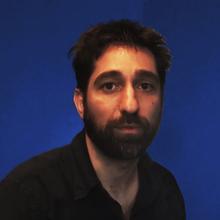 Matteo Spiro