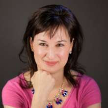 Dr. Tricia  Cardner