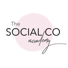 The Social Co Academy