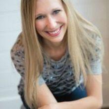 Christia Colquitt