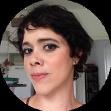 Isabel  Santana de Rose (PhD)