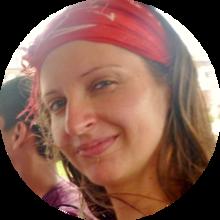 Gretel Echazú (PhD)