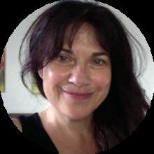 Daniela Peluso (PhD)