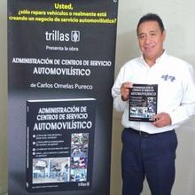 Carlos Ornelas