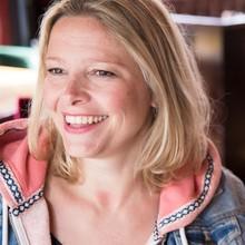 Sophie Kirkham