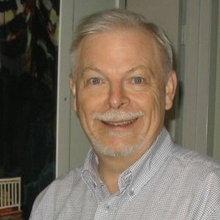 Richard Kadulski, Richard Kadulski Architect
