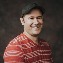 Tim Schmoyer