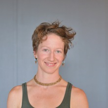 Monicka Koneski