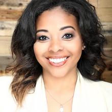 Amanda Muhammad