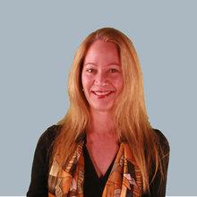 Laura Kimball