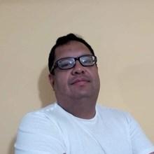 Rogério Assis