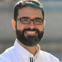 Óscar Oncina