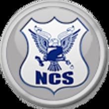 NCSU  Instructors