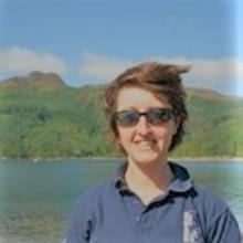 Dr Laura Walton