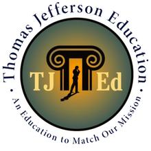 TJEd Mentors