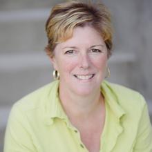 Dr. Kelly Edmonds