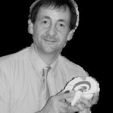 Fabio Paron