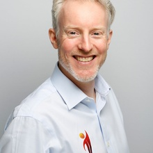 Paul McCrossin