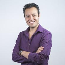 Mike Nieva