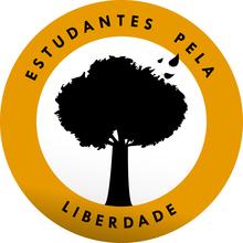 Estudantes  Pela Liberdade