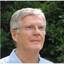 Steve McCutchan