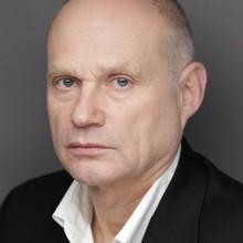 Sam H. Spiegel