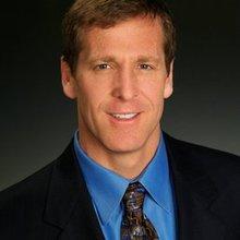 Dean  Watkins