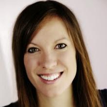 Esther Hansen, RDN