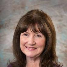 Dr. Dana Schroeder