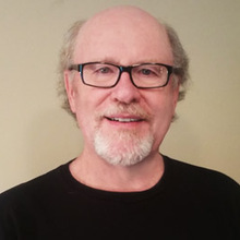 Scott Fresener