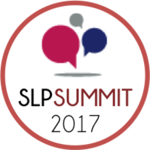 SLP Summit