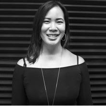 Jessica Louise Li