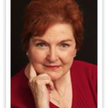 Marion Claire