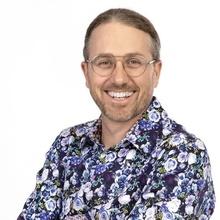 David Tensen
