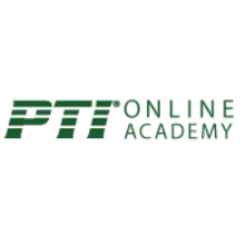 PTI Online Academy