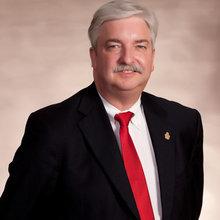 Dr. Frank Buck